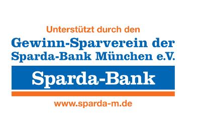Sparda Bank München e.V.