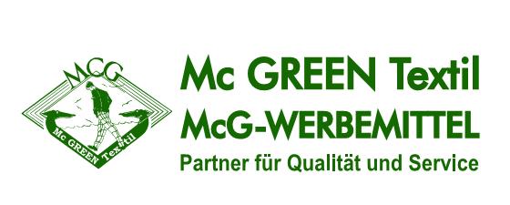 Mc GREEN Textil GmbH