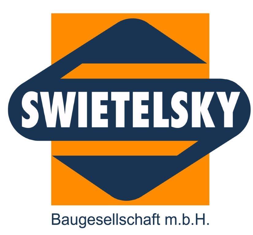 Swietelsky Baugesellschaft m.b.H.