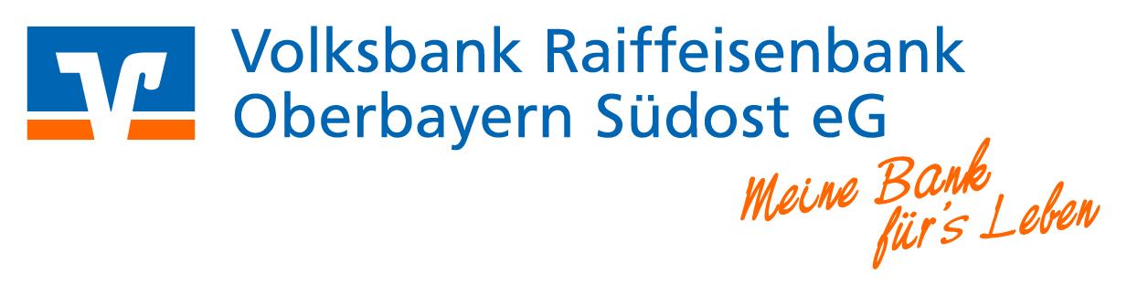 VR_Bank_Oberbayern_Südost