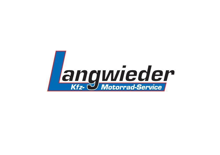 KFZ Langwieder